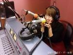 5. ラジオ番組でも日本の姿を紹介。